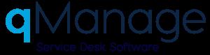 qManage Logo